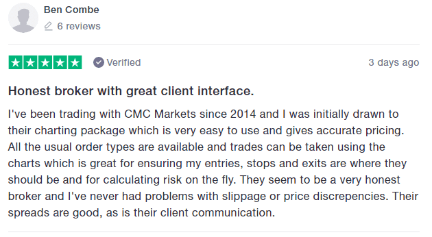 cmc markets review1