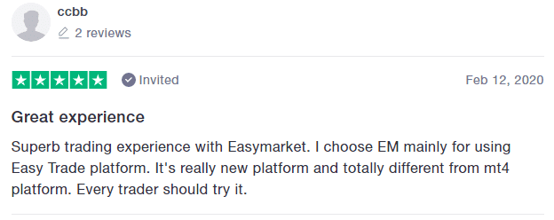 easyMarkets review1