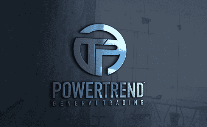 Trading on PrTrend as a Beginner